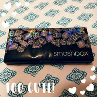 Smashbox ON THE ROCKS PHOTO OP EYE SHADOW LUXE PALETTE New! Holiday 2014 Limited Edition uploaded by Olivia R.