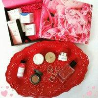 Perfect Formula Ruby Pink Gel Coat 0.60 oz/ 18 mL uploaded by Bianca B.