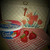 Cool Whip Extra Creamy Whipped Topping uploaded by Jennifer H.