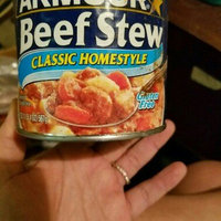 Armour® Classic Homestyle Beef Stew 20 oz. Can uploaded by Brooklyn D.
