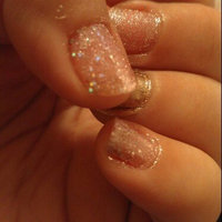 Milani One Coat Glitter Nail Lacquer uploaded by Mari M.
