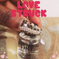 OPI Drip Dry Nail Lacquer Drying Drops uploaded by Esther T.