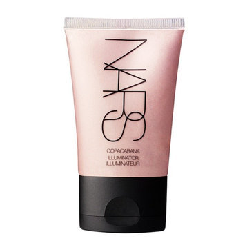 NARS Illuminator uploaded by Chloe S.