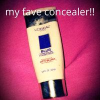 L'Oréal Paris Visible Lift® Blur Concealer uploaded by Hailey R.
