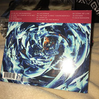 Crown The Empire - Retrograde CD uploaded by Isabell J.