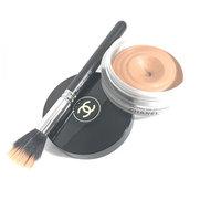 Soleil Tan De Chanel Bronzing Makeup Base uploaded by Katia W.