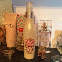 Soap & Glory Girligo uploaded by Claudia B.