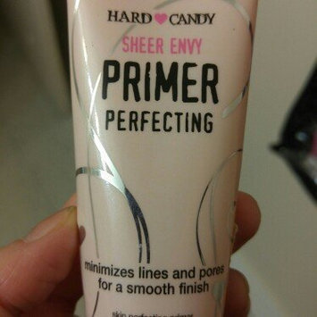Photo of Hard Candy Sheer Envy Primers uploaded by Kelsey L.