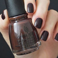 China Glaze Retro Diva Nail Polish uploaded by Lydia R.