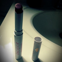 Pacifica Devocean Natural Lipstick uploaded by Cindy S.