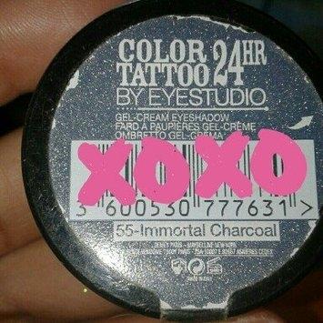 Maybelline Eye Studio Color Tattoo Eyeshadow uploaded by Penelope H.