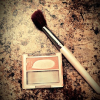 Clinique Soft-Pressed Powder Blusher uploaded by Nancy W.