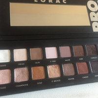 LORAC Pro Palette  uploaded by Michelle S.