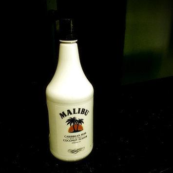Malibu Original uploaded by Tania M.