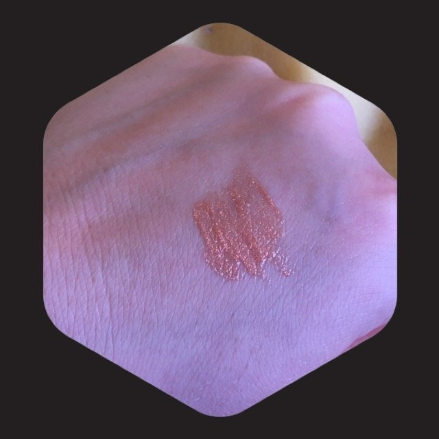 e.l.f. Pout Perfecter - Glow uploaded by Amy S.