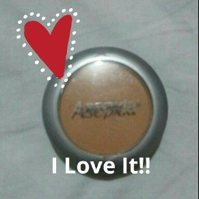 Photo of Asepxia Shine Control Compact Powder uploaded by Marlon C.