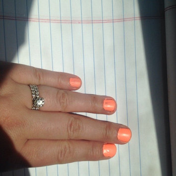 Photo of Salon Perfect Professional Nail Lacquer uploaded by Holly L.