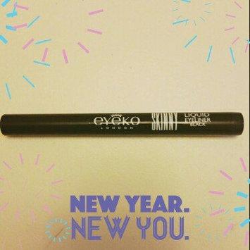 Eyeko Skinny Liquid Eyeliner uploaded by Sarah C.