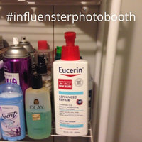 Eucerin Professional Repair Extremely Dry Skin Lotion uploaded by Tammie J.
