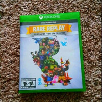 Microsoft Corp. Rare Replay for Xbox One uploaded by Darci M.
