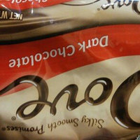 Dove Chocolate Promises Silky Smooth Dark Chocolate uploaded by Sam R.
