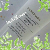 BareMinerals Pure Plush Gentle Deep Cleansing Foam uploaded by Adeline P.