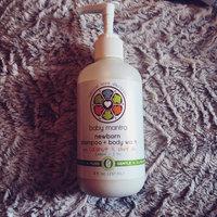 Baby Mantra Shampoo & Body Wash uploaded by Katrina B.
