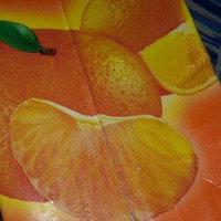 Simply Orange Pulp Free Orange Juice uploaded by member-c903503bb