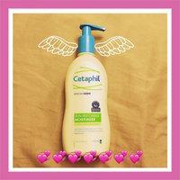 Cetaphil Restoraderm Eczema Calming Body Moisturizer uploaded by Tiffany S.