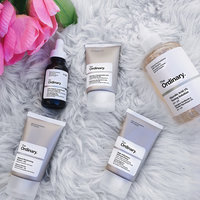 The Ordinary Glycolic Acid 7% Toning Solution uploaded by Karla L.