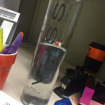 Voss Artesian Water from Norway uploaded by FARAH A.