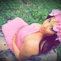 beautyblender beautyblender® nude uploaded by Vanessa G.