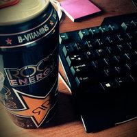 Rockstar Energy Drink uploaded by Kodi B.
