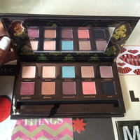 Anastasia Beverly Hills Tamanna Palette uploaded by Genny E.
