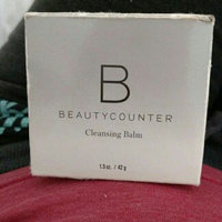 Beautycounter Nourishing Cleansing Balm uploaded by Miriam B.