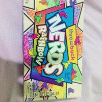 Rainbow Nerds uploaded by Mari C.