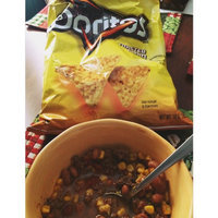 Doritos® Toasted Corn Tortilla Chips uploaded by Kayla B.