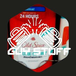 Photo of Old Spice Spiffy Sculpting Pomade uploaded by Kelli D.