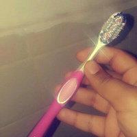 Colgate® 360°® OPTIC WHITE® Battery Poweded Toothbrush Medium uploaded by Hira K.