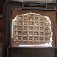 Black Radiance Pressed Powder uploaded by Verma-Elizabeth G.