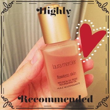 Infusion De Rose Nourishing Oil, 1 oz. - Laura Mercier uploaded by Anissa G.