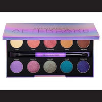 Urban Decay Afterdark Eyeshadow Palette uploaded by Ani S.