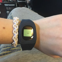 FitBit Zip Wireless Activity Tracker uploaded by Allison D.