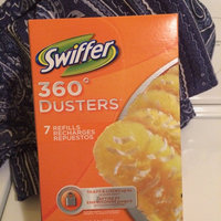 Swiffer 360° Dusters Cleaner Kit uploaded by Melissa M.
