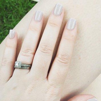 Kiss® Broadway Nails imPRESS Press-on Manicure uploaded by Megan B.