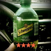 Schweppes Ginger Ale uploaded by Danielle O.