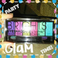 Technic - Monster Lash Mascara 15ml uploaded by Christina K.