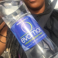Evamor Natural Artesian Water uploaded by Ambrosia o.