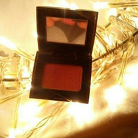 Christian Dior Diorblush Powder Blush uploaded by Maria S.