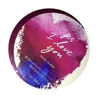 Bath & Body Works® Signature Collection p.s. I Love you Body Butter uploaded by Kay M.